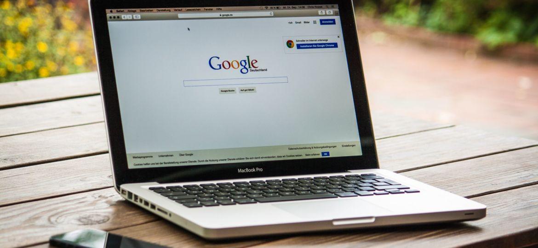 campanas posicionamiento google
